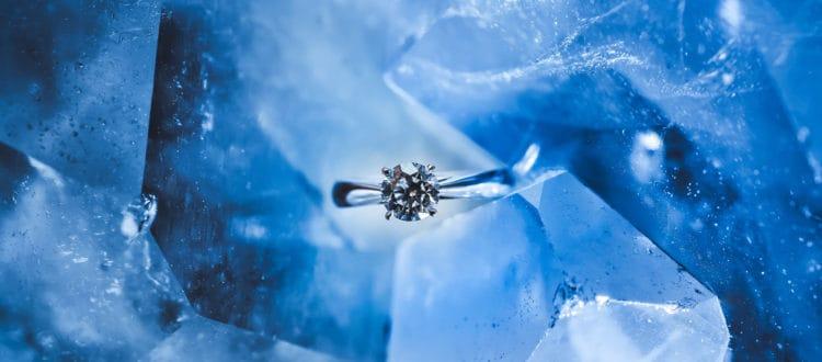 Kerstactie 3 gratis diamanten